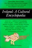 - Ireland: A Cultural Encyclopaedia - 9780500013045 - KON0820150
