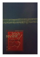 Michael Cronin, Colin Graham, Clare O'Halloran (ed.) - The Irish Review - No. 35, Summer 2007: Irish Feminisms - 9781859183915 - KON0822766