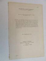 Mr. Attorney General for Ireland - [Registration of Electors (Ireland). 1841] -  - KON0822944