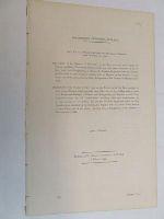 Mr. O'Connell - [Registered Electors, Ireland, 1841] -  - KON0822946