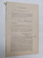 Richard Griffith - [Report on the Improvements on the Crown Estate at King William's Town, 1844] -  - KON0823761
