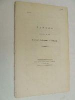 - Papers Relating to the Internal Judicature of Ireland (HOC Paper 15, 1819-1820 -  - KON0825086
