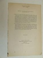 Colonel  French - Correspondece relating to the Purchase of Perpetuities of certain Lands held under the See of Meath -  - KON0825152