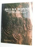 - Brú na Bóinne: Newgrange, Knowth, Dowth and the River Boyne - 9780953442638 - KRA0005645