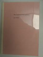Waddell, John - The Cordoned Urn Tradition -  - KRA0005658