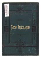 Sullivan, A. M - New Ireland -  - KRF0039662
