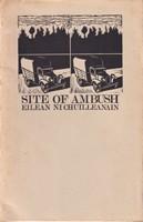 Chuilleanain, Eilean Ni - Site of Ambush -  - KSG0013772