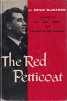 MacMahon, Bryan - Red Petticoat & Other Stories -  - KSG0013784