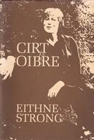 Strong, Eithne - Cirt Oibre -  - KSG0013795