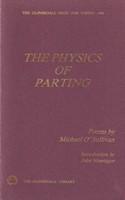 O'Sullivan, Michael - The Physics of Parting - 9781556052262 - KSG0013802