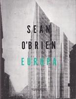 O'Brien, Sean - Europa - 9781509840403 - KSG0013806