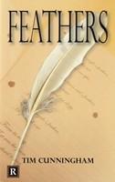 Cunningham, Tim - Feathers -  - KSG0013816