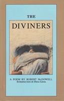 McDowell, Robert - The Diviners - 9781871471533 - KSG0013826