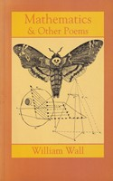 Wall, William - Mathematics and Other Poems - 9781898256267 - KSG0013832