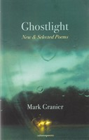 Mark Granier - Ghostlight - 9781910669914 - KSG0013923