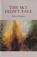 Hardie, Kerry - The Sky Didn't Fall - 9781852353483 - KSG0013926