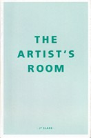 Slade, Jo - The Artist's Room (Munster Series) - 9781906309114 - KSG0013933