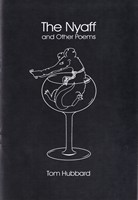 Hubbard, Tom - The Nyaff and Other Poems - 9780955726453 - KSG0013945