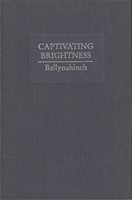 [Des Lally, ed] - Captivating Brighness Ballynahinch -  - KSG0014048