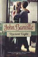 Banville, John - Ancient Light - 9780670920617 - KSG0014049