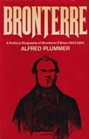 Alfred Plummer - Bronterre: a political biography of Bronterre O'Brien, 1804-1864 - 9780802018021 - KSG0015932