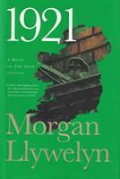 Llywelyn, Morgan - 1921 - 9780312867546 - KSG0015935
