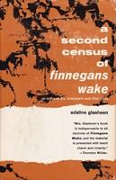 Glasheen, Adaline - A Second Census of Finnegans Wake -  - KSG0016051