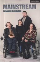 Rosaleen McDonagh - Mainstream (Modern Plays) - 9781350031715 - KSG0020597