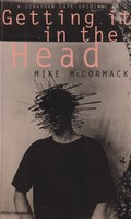McCormack, Mike - Getting It In The Head - 9780224040877 - KSG0021044