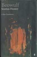 - Beowulf: A New Translation - 9780571201136 - KSS0007661