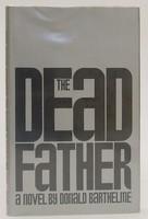 Barthelme, Donald - Dead Father - 9780710086396 - KTJ0050138