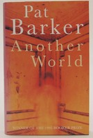 Pat Barker - Another World - 9780670870585 - KTJ0050151