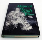 Laura Conway - Moment of Truth -  - KTJ0050158