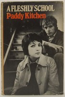 Paddy Kitchen - A Fleshly School -  - KTJ0050226