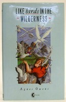 Owens, Agnes - Like Birds in the Wilderness - 9780947795511 - KTJ0050263