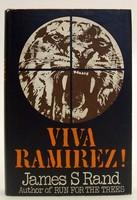 James S Randd - Viva Ramirez! -  - KTJ0050272