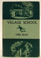 Miss Read - Village School -  - KTJ0050276