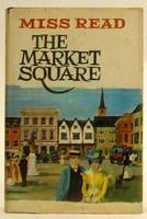 Miss Read - The Market Square -  - KTJ0050277