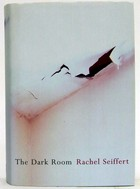 Seiffert, Rachel - The Dark Room - 9780434009862 - KTJ0050294