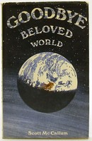 McCallum, Scott - Goodbye Beloved World -  - KTJ0050325