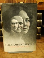 Terence de Vere White - The Lambert Revels -  - KTK0094067