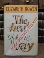Elizabeth Bowen - The Heat of the Day -  - KTK0094138