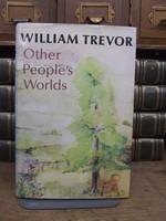 Trevor, William - Other People's Worlds - 9780140106695 - KTK0094151