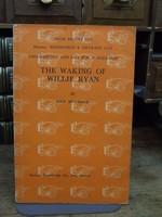 John Broderick - The Waking of Willie Ryan -  - KTK0094177