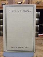 Brian O'Higgins - Glen na Mona , Stories and Sketches -  - KTK0094206