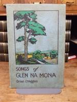 Brian O'Higgins - Songs of Glen na Mona -  - KTK0094208