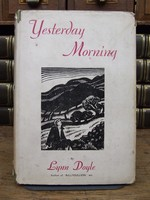 Lynn Doyle - Yesterday Morning -  - KTK0094226
