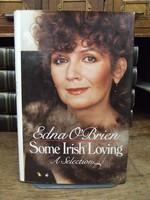 - Some Irish Loving: A Selection - 9780297775812 - KTK0094267