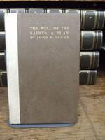 John M. Synge - The Well of the Saints -  - KTK0094319
