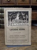 Lafcadio Hearn - Glimpses of Unfamiliar Japan (second series) -  - KTK0094320